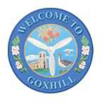 Goxhill Parish Council